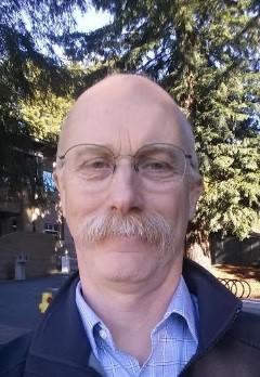 David Baston